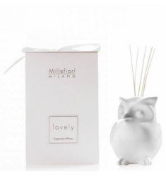 Diffuseur Lovely Chouette