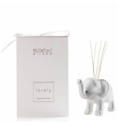 Diffuseur Lovely Elephant