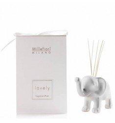 Diffuseur Lovely Elephant