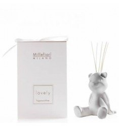 Diffuseur Lovely Ourson