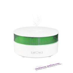 Diffuseur Ultrasonique Oia + Parfum