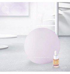 Diffuseur Brumisateur Venus + Parfum