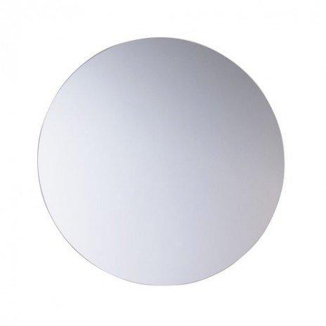 Support/Protège Meuble Miroir