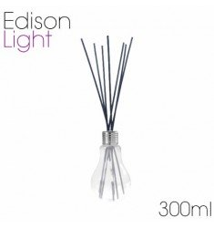 Diffuseur Edison-light