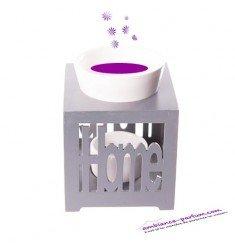 Brûle parfum HOME