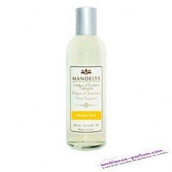 Vaporisateur Mandélys - Mimosa Doré