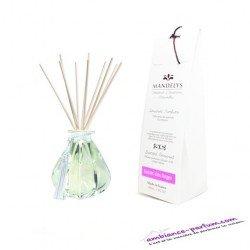 Bouquet Parfumé Mandélys - Secret des Anges