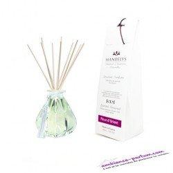 Bouquet Parfumé Mandélys - Fleur d'Orient