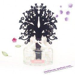 Diffuseur Fleur Cannelle/Orange