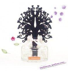 Arbre Parfumé Mandelys - Fleur de Pamplemousse