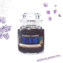 Bougie Parfumée Yankee Candle - Dreamy Summer Nights