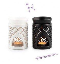 Brûle parfum Beauty