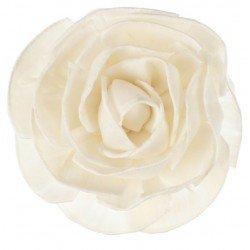 """GOA Fleur """"ROSEA"""" [Mini]"""