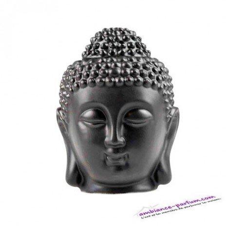 Brûle parfum Tête de Buddha Thaï