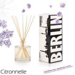 Diffuseur LIA Berlin - Citronnelle