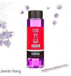 Essentiel GOA Jasmin Ylang