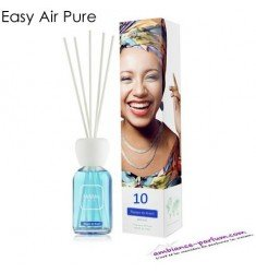 Diffuseur Easy Air Pure Amazonie