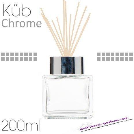 Diffuseur Küb - Col Or - 200 ml Vide
