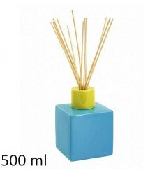 Goatier Unis Turquoise 500 ml