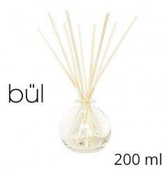 Diffuseur Bül 200 ml - Vide
