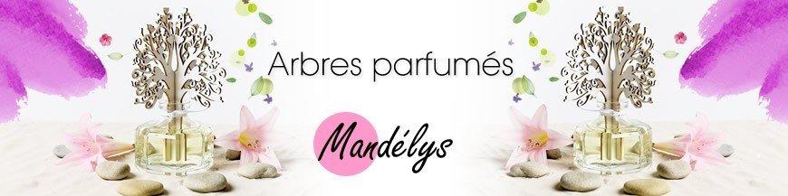Diffuseurs Mandelys - Arbres