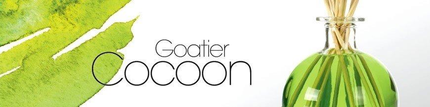 Goatiers Cocoon